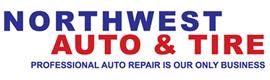 NorthWest Auto & Tire