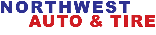 NorthWest Auto & Tire