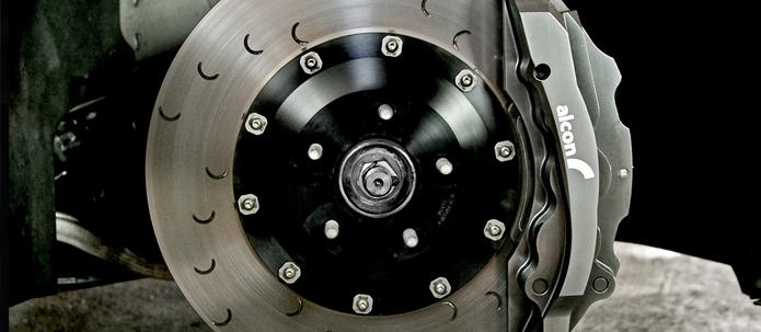 auto_brakes