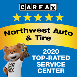 2020 Top Rated Service Center